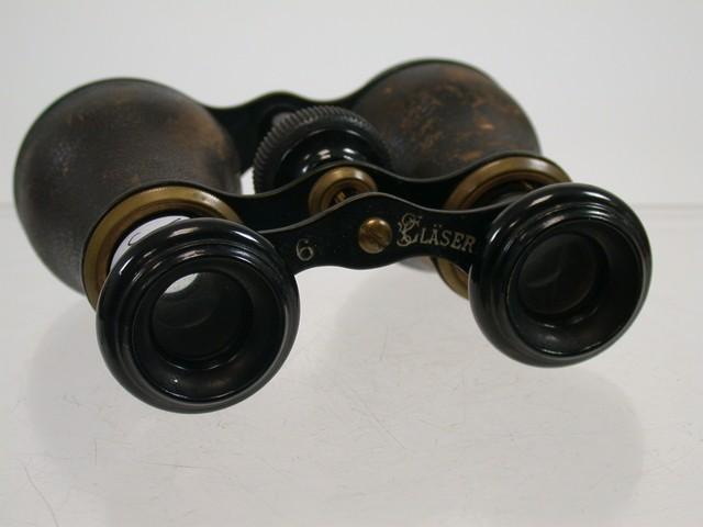 Fernglas leicht und klein fernglas fÜr outdoor oper beobachtungen