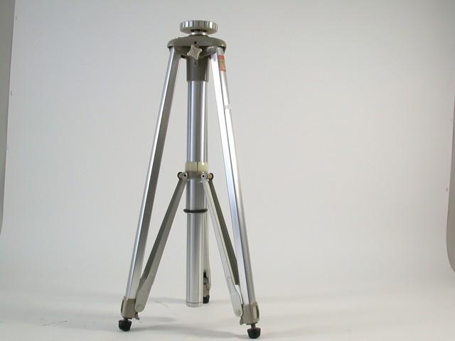 Teleskop als teleobjektiv
