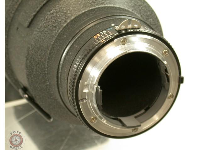 best polarized lenses  slower lenses