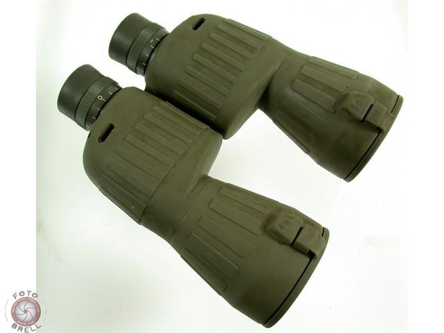 Details over steiner fernglas binoculars germany hunting n