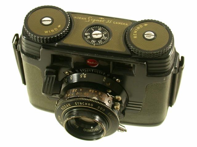 Entfernungsmesser Us Army : Kodak signet ke signal corps u s us army selten rare