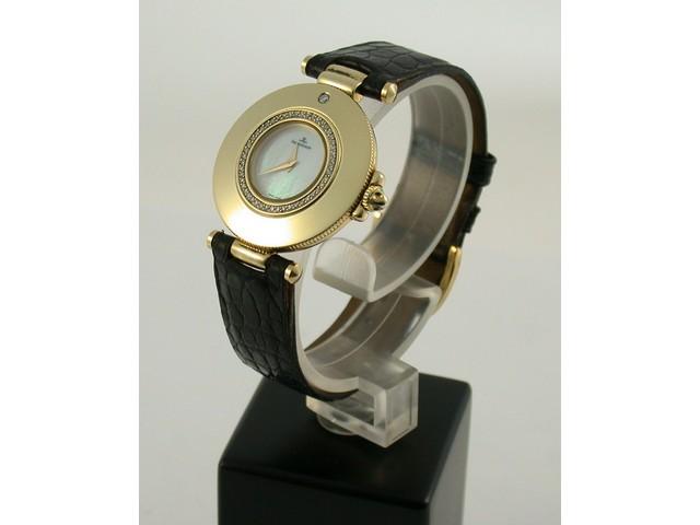 jaeger lecoultre gold eBay