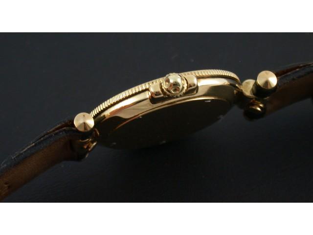 Jaeger-LeCoultre Uhren kaufen - Alle Preise auf Chrono24