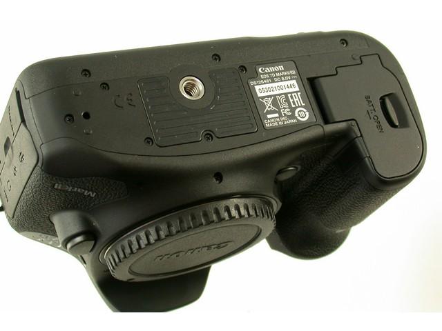 canon eos 7d manual in english
