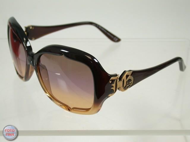 john galliano sonnenbrille sunglasses dior group neu original 4 ebay. Black Bedroom Furniture Sets. Home Design Ideas