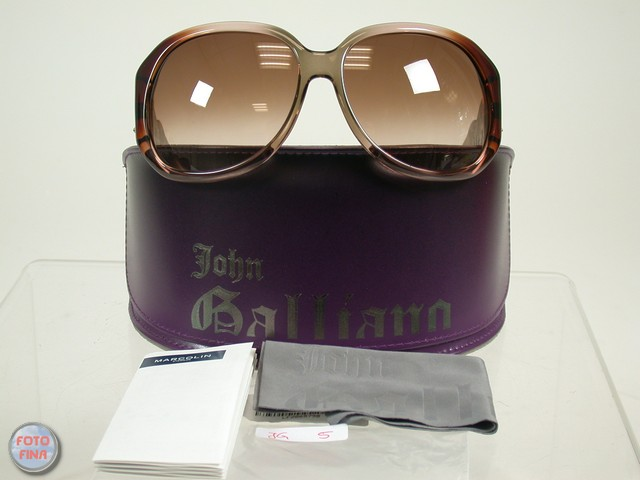 john galliano dior damen lady sonnenbrille brille sunglasses sun glass jg5 4 ebay. Black Bedroom Furniture Sets. Home Design Ideas