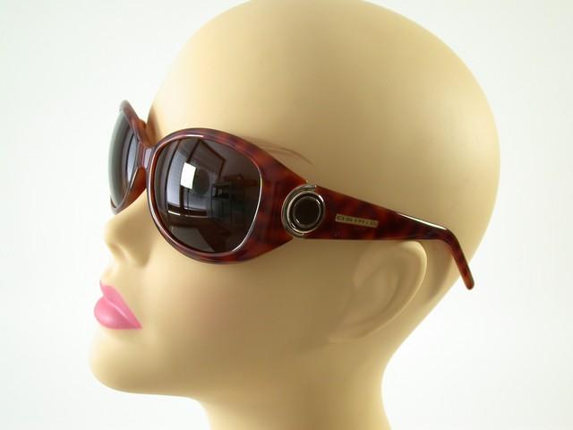 Osiris Sonnenbrille